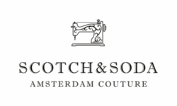 scotch-soda1.png